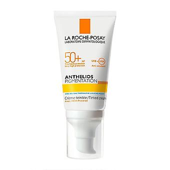 La Roche-Posay Anthelios Pigmentation Tinted Cream 50ml