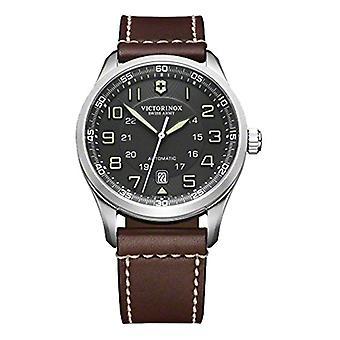 Victorinox Man Ref Clock. 241507