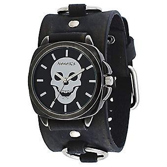 Nemesis Clock Man Ref. FRBK935K