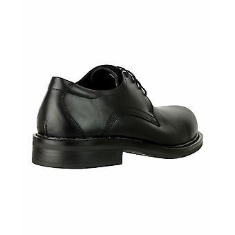 Magnum Active Duty CT (54318) / Mens Shoes / Unisex Shoes