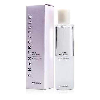 Chantecaille Pure Rosewater - 100ml/3.4oz