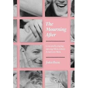 Mourning After by John Ibson