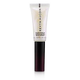Kevyn Aucoin Glass Glow Lip - # Crystal Clear - 8ml/0.27oz