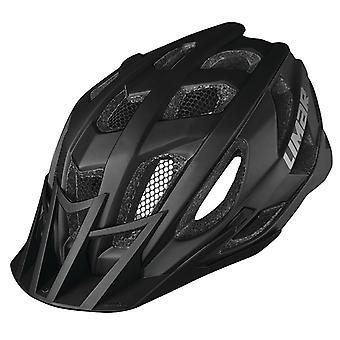 888 Limar bike helmet / / matt black