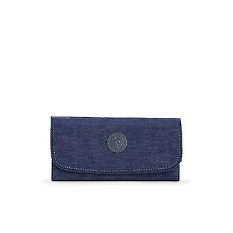 Blue Kipling Women's Wallet