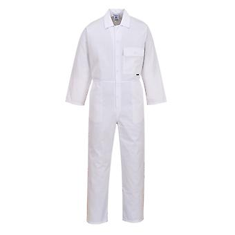 Portwest standard coverall 2802