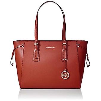Michael Kors 30H7GV6T8L Women's bag 16x27x33 cm (B x H x T)