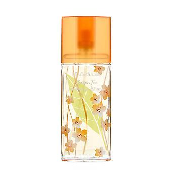 Elizabeth Arden Green Tea Nectarine Blossom Edt 100ml