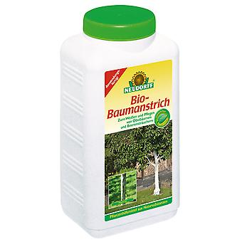 NEUDORFF organic tree painting, 2 litres