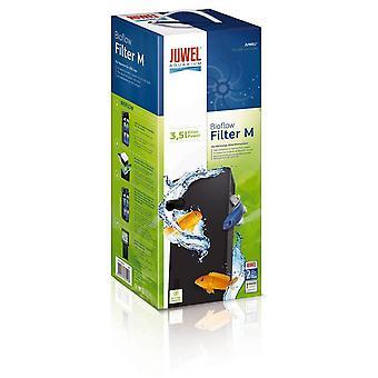 Juwel Filtro Bioflow M 3.0 - 600 L / H Juwel