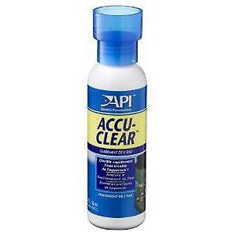 API Aqua Api Clarity (Fish , Maintenance , Water Maintenance)