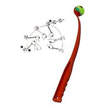Freedog Throw it (Cats , Toys , Balls)