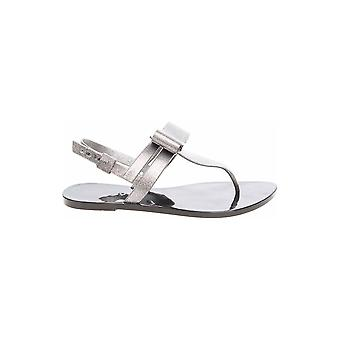 Zaxy Glaze Sandal Fem 1720190288 universal summer women shoes