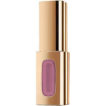 Loreal Paris Colour Riche Extraordinaire Lip Gloss, Purple Prelude, 0.18 Fl. Oz.