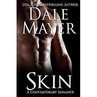 Skin by Mayer & Dale