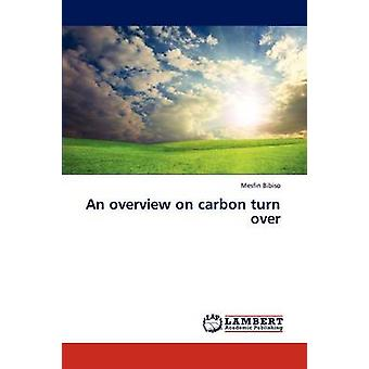 An Overview on Carbon Turn Over by Bibiso Mesfin