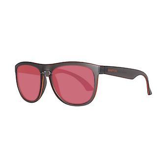 Men's Sunglasses Benetton BE993S02