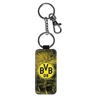 Borussia Dortmund Keychain