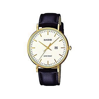 Casio Clock Woman ref. LTH-1060GL-7AER
