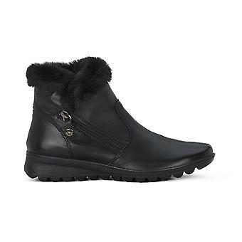 Enval Soft Karen 42809 universal winter women shoes