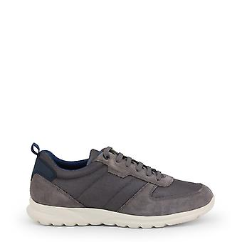Man sneakers shoes kf83383