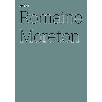 Romaine Moreton - Poems from a Homeland by Romaine Moreton - 978377572