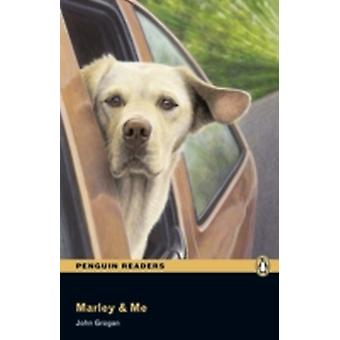 Level 2 Marley and Me von John Grogan
