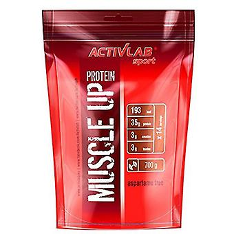 Activlab Muscle Up Protein 700 gr