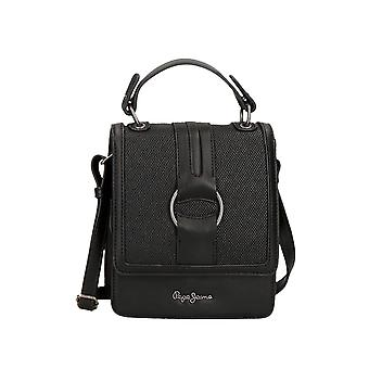 Pepe Jeans Women's Crossover Bag 17Cm