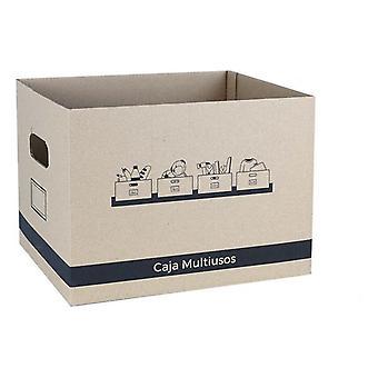 Multi-use Box Confortime (38,5 x 28 x 28 cm)
