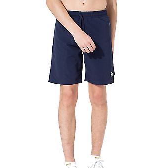 Hype Childrens/Kids Crest Swim Shorts