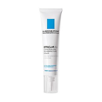 Anti-imperfection Treatment Effaclar A.i La Roche Posay (15 ml)