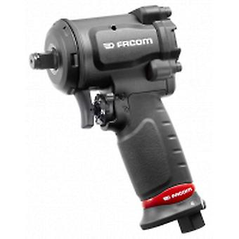 Facom NS.1600F 1/2 でドライブ マイクロ複合空気影響レンチ 861Nm