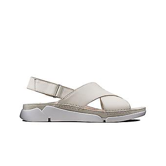 Clarks Tri Alexia 261479374 scarpe universali da donna estive
