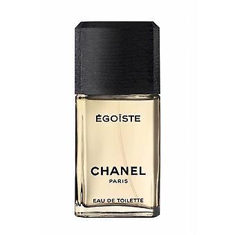 Chanel - Egoiste Pour Homme - Eau De Toilette - 100ML