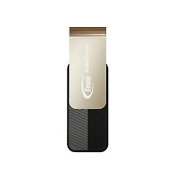 Team Group C143 USB Drive USB3.0
