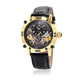 Grafenberg Clock Man ref. GB200-222