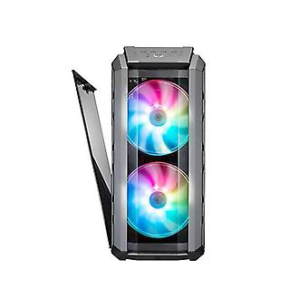 Cooler Master Mastercase H500P Tempered Glass Window High Air Flow