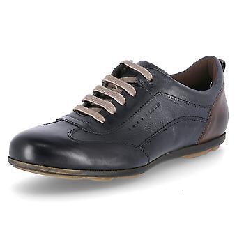 Lloyd Bahamas 2050113 universeel het hele jaar mannen schoenen