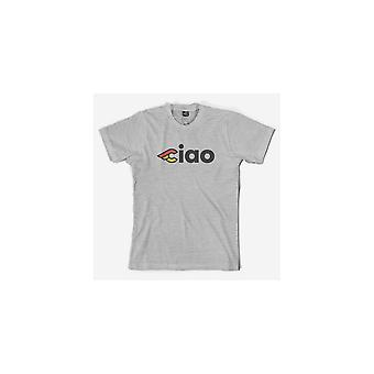 Cinelli T-shirt - Ciao Nemo T-shirt