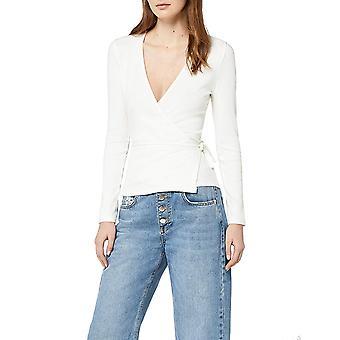 find. Women's 1703086, White M (US 8)