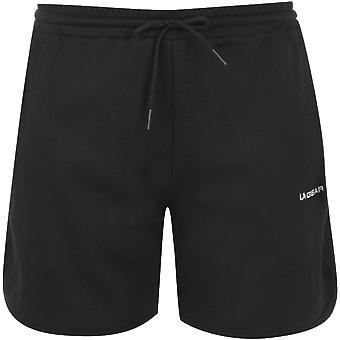 LA Gear Lightweight Shorts Ladies