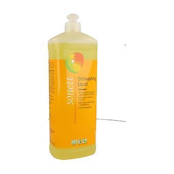 Marigold liquid dishwasher 1 L