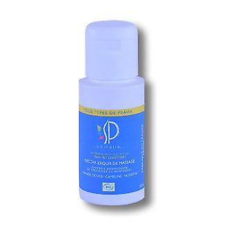 Sam' Détend, Nectar Exquis de Massage 50 ml