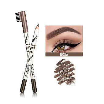 Eyebrow Pencil - Waterproof And Long Lasting