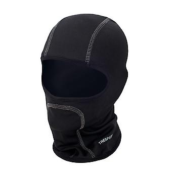 Trespass Kids Unisex Moulder Winter Balaclava