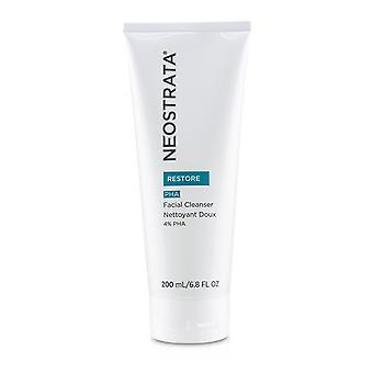 Restore pha facial cleanser 237937 200ml/6.8oz