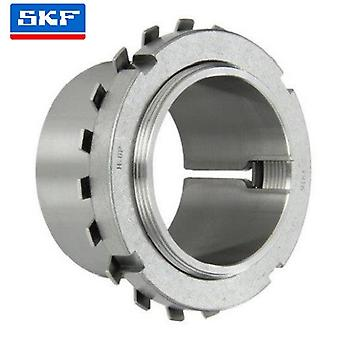 INA GE180UK2RS Radial kugleleje 180x260x105mm