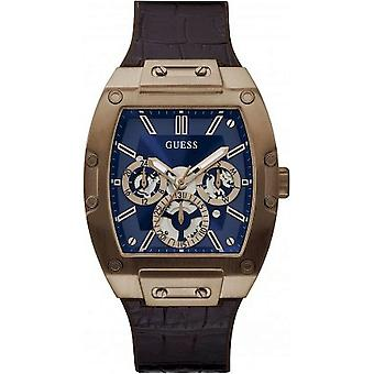 GUESS - Armbanduhr - Herren - PHOENIX - GW0202G2