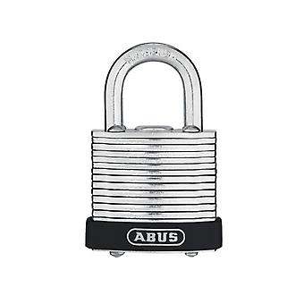 ABUS 41/30mm ETERNA Laminated Padlock Keyed Alike EE0020 ABUKA33725